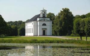 Låsesmed hørsholm
